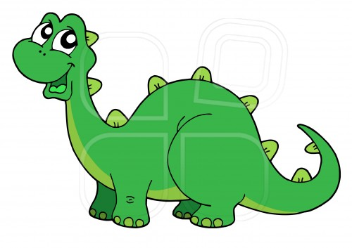 cute dinosaurs coloring pages