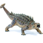 pictures of dinosaurs – ankylosaurs