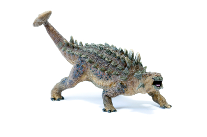 pictures of dinosaurs - ankylosaurs