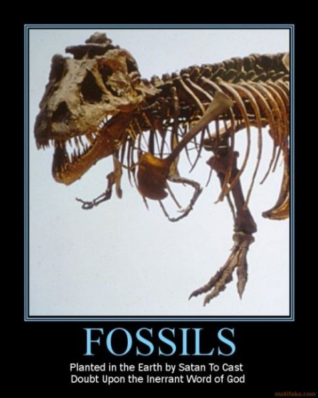 What? Dinosaurs Never Existed? Read Why!