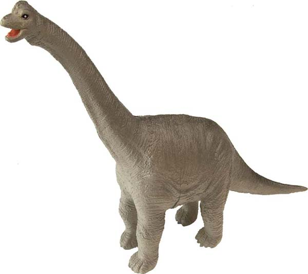 diplodocus facts sheet