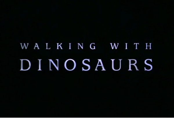 best bbc dinosaur documentaries
