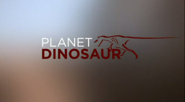 best dinosaur documentaries online