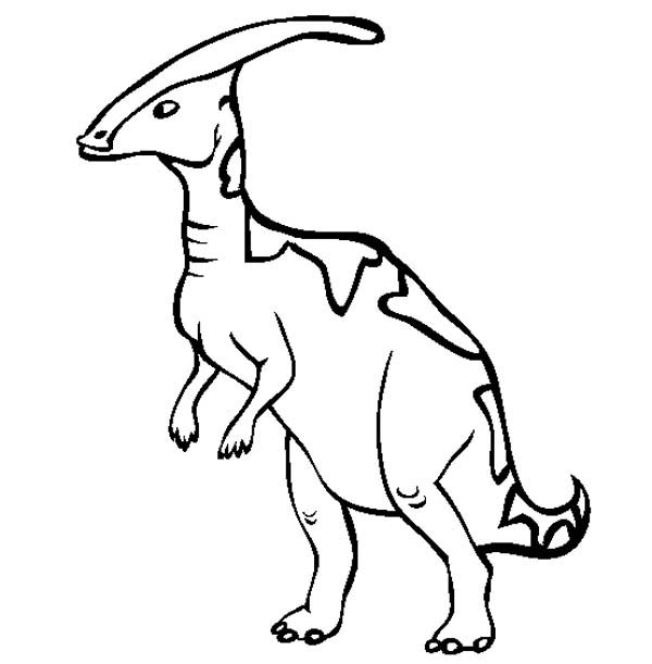 free coloring pages of argentinosaurus