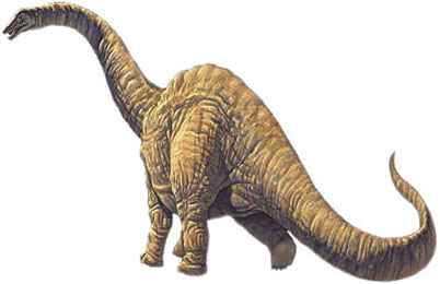 Argentinosaurus Facts for Kids