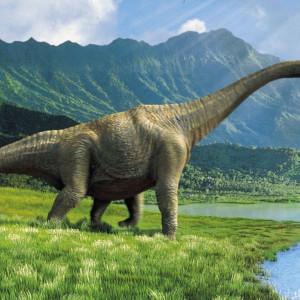 dinosaurs extinction for kids