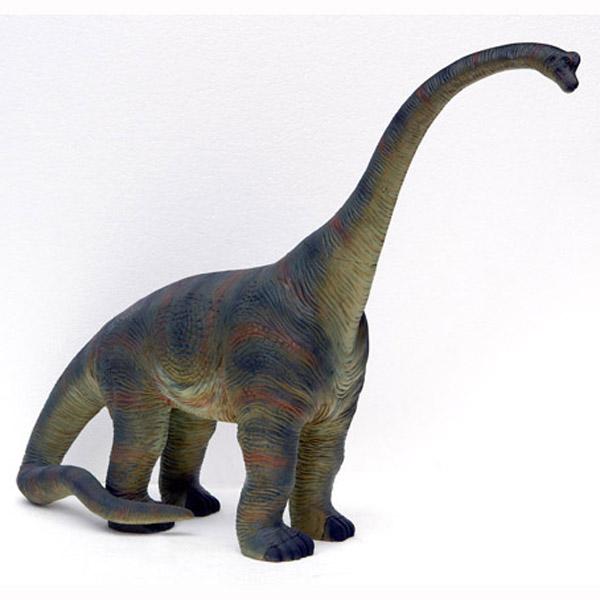Jurassic Park Dinosaurs - Brachiosaurus