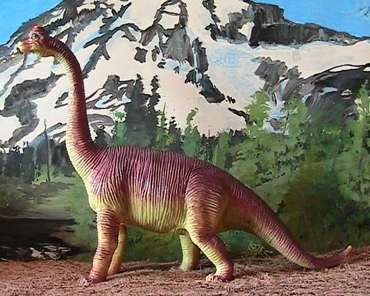 camarasaurus pictures