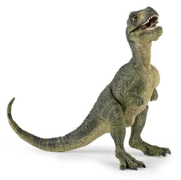 Pics of Dinosaurs – Tyrannosaurus