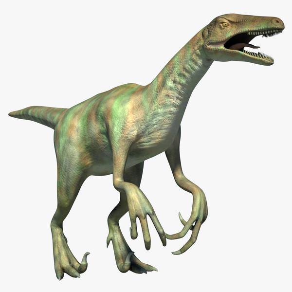 Adasaurus Facts Sheets
