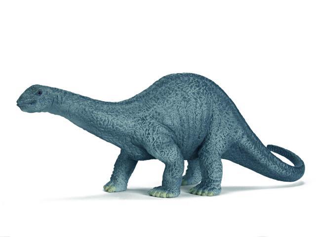 Apatosaurus Fun Facts for Kids