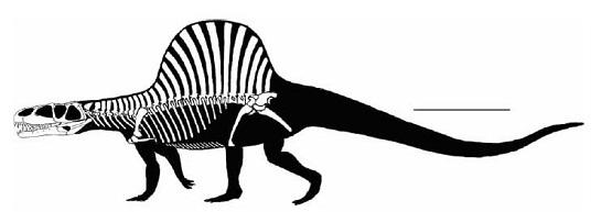 arizonasaurus wikipedia