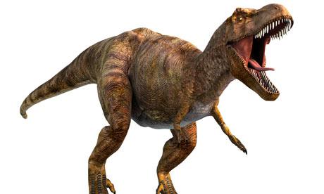 tyrannosaurus rex vs carnotaurus Sheet